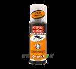 Acheter Cinq sur Cinq Famille Lotion Anti-Moustique Spray/100ml à TOUCY