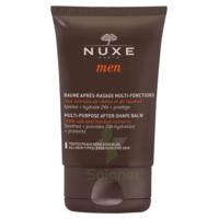 Baume Après-rasage Multi-fonctions Nuxe Men50ml à TOUCY