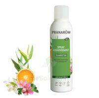 Araromaforce Spray Assainissant Bio Fl/150ml à TOUCY
