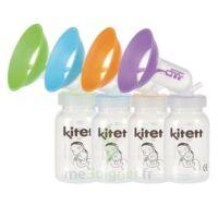 Kit Expression Kolor : Téterelle 26mm - Small à TOUCY