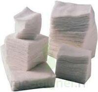 Pharmaprix Compresses Stérile Tissée 10x10cm 50 Sachets/2 à TOUCY