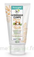 Gommage Corps à TOUCY