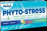 Govital Phyto-stress 28 Gélules à TOUCY