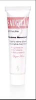 Saugella Crème Douceur Usage Intime T/30ml à TOUCY