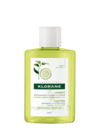 Klorane Shampoing à La Pulpe De Cédrat 25ml à TOUCY