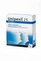 Unipexil 2 Pour Cent,solution Pour Application Cutanée à TOUCY