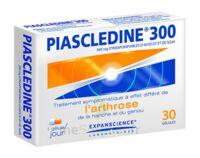 Piascledine 300 Mg Gél Plq/30 à TOUCY