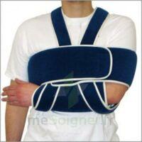 Bandage Immo Epaule Bil T2 à TOUCY