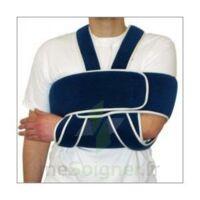 Bandage Immo Epaule Bil T3 à TOUCY