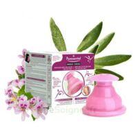 Puressentiel Minceur Ventouse Anti-cellulite Celluli Vac® à TOUCY