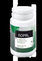 Pharmavie Minceur Nopal 60 Gel à TOUCY