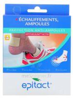 Protection Anti-ampoules Epitact A L'epithelium Activ à TOUCY