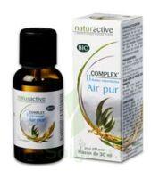 Naturactive Air Pur Complex Huiles Essentielles Bio 30ml à TOUCY