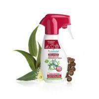 Puressentiel Anti-pique Spray Vêtements & Tissus Anti-pique - 150 Ml à TOUCY