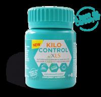 Kilo Control By Xls Médical B/30 à TOUCY