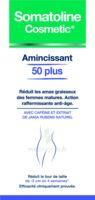 Somatoline Cosmetic Amaincissant Minceur 50+ 150ml à TOUCY