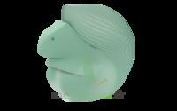 Palette De Maquillage Pupa Squirrel 3 Variante 002 à TOUCY