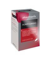 Pharmavie Norm'cardio à TOUCY