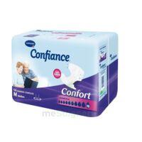 Confiance Confort Abs10 Taille M à TOUCY