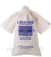 Sachet ParfumÉ Lavande à TOUCY