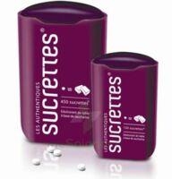 Sucrettes Les Authentiques Violet Bte 350 à TOUCY