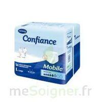 Confiance Mobile Abs8 Taille M à TOUCY
