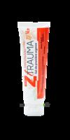 Z-trauma (60ml) Mint-elab à TOUCY