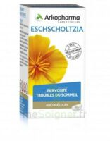Arkogelules Escholtzia Gélules Fl/45 à TOUCY