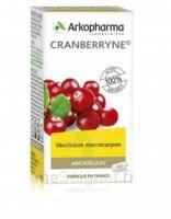 Arkogélules Cranberryne Gélules Fl/45 à TOUCY