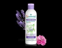 Puressentiel Hygiène Intime Gel Hygiène Intime Lavant Douceur Certifié Bio** - 250 Ml à TOUCY