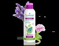 Puressentiel Anti-poux Shampooing Quotidien Pouxdoux® Certifié Bio** - 200 Ml à TOUCY