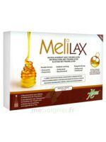 Aboca Melilax Microlavements Pour Adultes à TOUCY