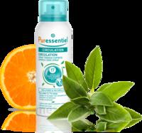 Puressentiel Circulation Spray Tonique Express Circulation - 100 Ml à TOUCY