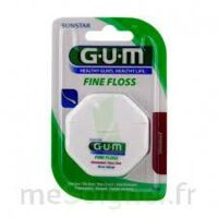 Gum Fine Floss à TOUCY