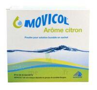 Movicol, Poudre Pour Solution Buvable En Sachet à TOUCY