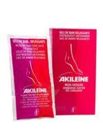 Akileïne Sels De Bain Délassants à TOUCY