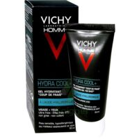 Vichy Homme Hydra Cool + à TOUCY