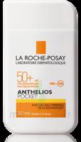 Anthelios Xl Pocket Spf50+ Lait Fl/30ml à TOUCY