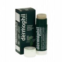 Dermophil Indien Pom Stick Girex/30g à TOUCY