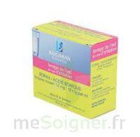 Borax/acide Borique Biogaran Conseil 12 Mg/18 Mg Par Ml, Solution Pour Lavage Ophtalmique En Récipient Unidose à TOUCY