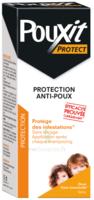 Pouxit Protect Lotion 200ml à TOUCY