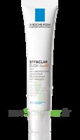Effaclar Duo + Spf30 Crème Soin Anti-imperfections T/40ml à TOUCY