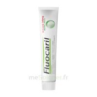 Fluocaril Bi-fluoré 145mg Pâte Dentifrice Menthe 75ml à TOUCY