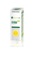 Huile Essentielle Bio Citron à TOUCY