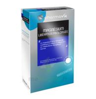 Pharmavie MagnÉsium LibÉration ProlongÉe  30 Comprimés à TOUCY