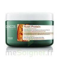 Dercos Nutrients Masque Nutri Protein 250ml à TOUCY
