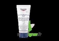 Eucerin Urearepair Plus 10% Urea Crème Pieds Réparatrice 2*100ml à TOUCY