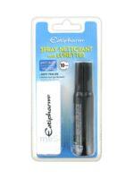 Estipharm Lingette + Spray Nettoyant B/12+spray à TOUCY
