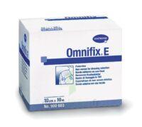 Omnifix® Elastic Bande Adhésive 10 Cm X 5 Mètres - Boîte De 1 Rouleau à TOUCY