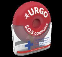 Urgo Sos Bande Coupures 2,5cmx3m à TOUCY